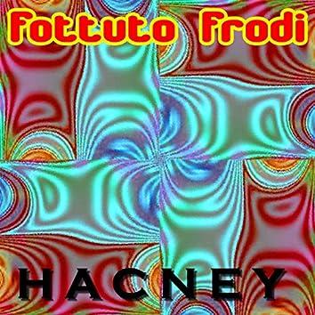 Hacney