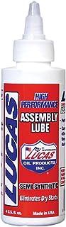 Lucas Oil 10152 Lube Assembly - 4 اونس.