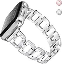 Best smart band buy online Reviews