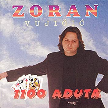 1100 Aduta