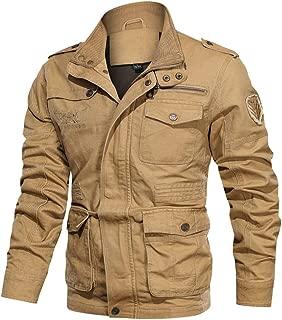 Amazon.es: 44 - Ropa de abrigo / Hombre: Ropa