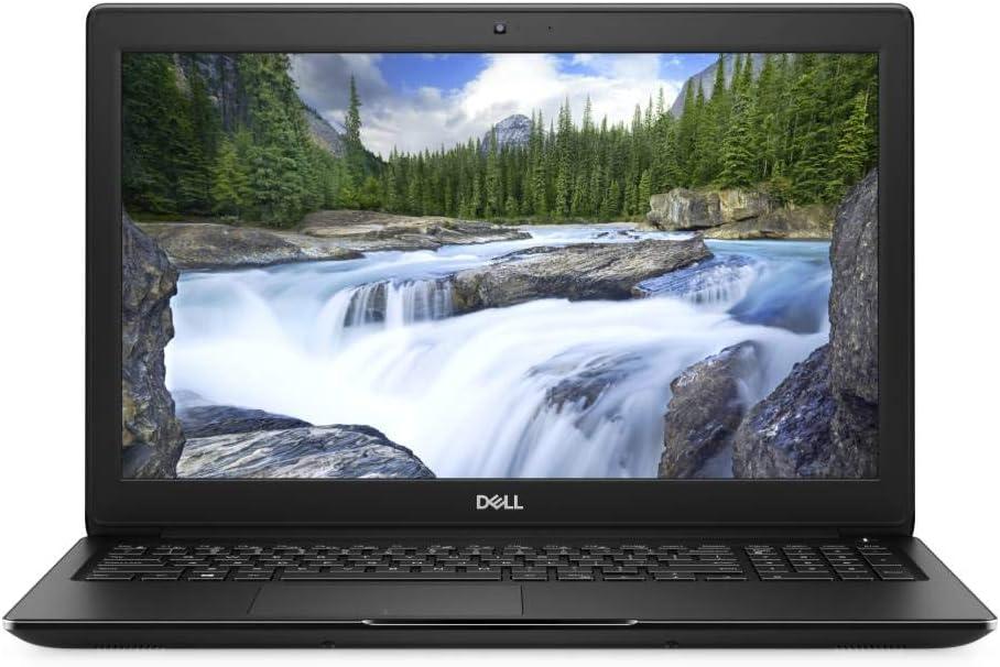 2019 Dell Latitude 3500 15.6