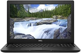 Best dell latitude 4580 Reviews