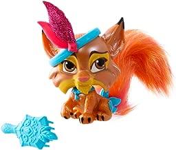 Disney Princess Palace Pets - Furry Tail Friends Doll - Pocahontas' Bobcat, Pounce
