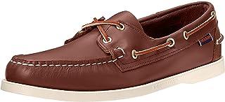 حذاء للرجال من سيباغو