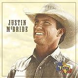 Cadillac Cowboy (Studio Bonus)