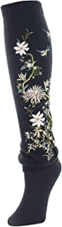 Natori Monotones Wool-blend Leg Warmers | leg warmers by Natori