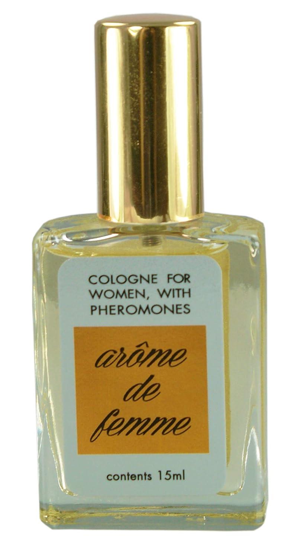 Arome 2021 De Femme - 15 Nippon regular agency ML To Pheromone Perfume Copulin For Women