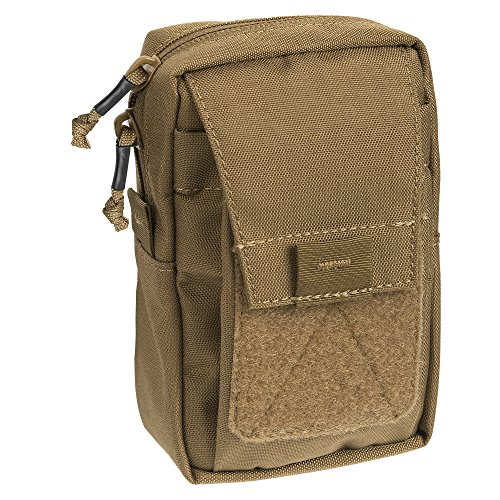 HELIKON-TEX Natel Pouch Tragetasche (11-Coyote)