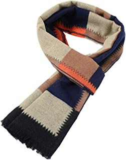 Best mens louis vuitton hat and scarf Reviews