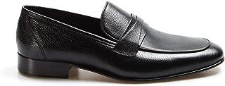 FAST STEP Erkek Klasik Ayakkabı 910MA2232
