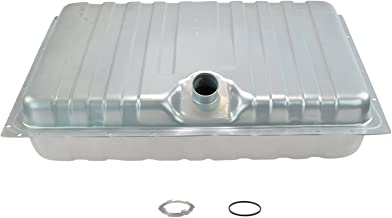 Best 1970 ford mustang fuel tank Reviews