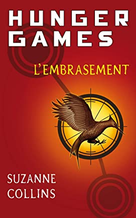 Hunger Games, Tome 2 : Lembrasement: 02