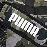 Immagine 2 pumhb puma challenger duffel bag