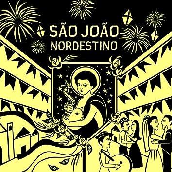 São João Nordestino