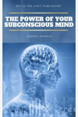 The Power of Your Subconscious Mind (English Edition) eBook Kindle