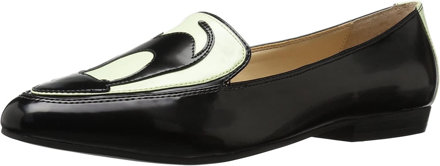 Katy Perry Womens The Midnight Slipper