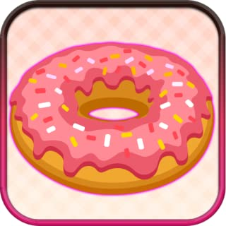 Donut Holes Homer