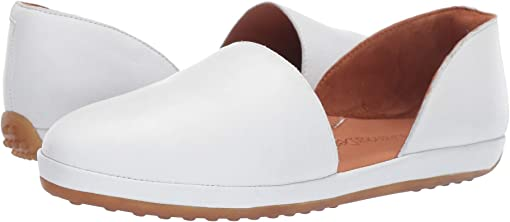 White Lamba