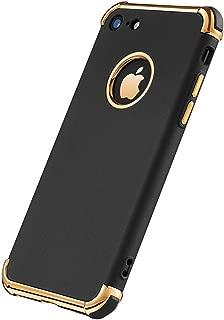 Best iphone 6 cases designer Reviews