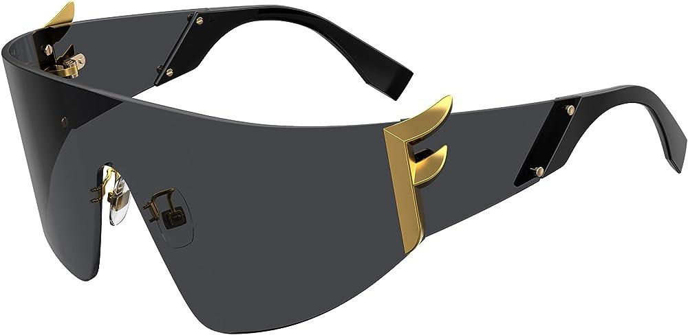 Fendi ,occhiali da sole per donna FENDI FREEDOM FF 0382/S