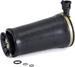 Arnott A-2105 Rear Air Spring - 90-11 Ford/Lincoln/Mercury Cars (Various) - Left or Right