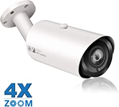 Best speed camera protection Reviews