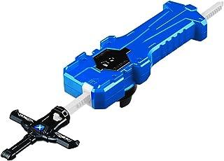 Takara Tomy Beyblade Burst b-70espada lanzador Azul