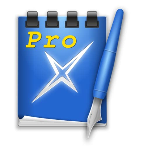 Note Everything Pro Add-On