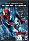 The Amazing Spider-Man [Italia] [DVD]