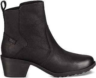Anaya Chelsea Waterproof Boot - Women's