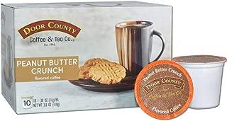 Best peanut butter coffee k cups Reviews