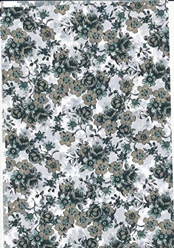 Decopach Papier A3 Nr.557 1 Blatt