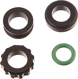 1 Pack UREMCO 9-4 Fuel Injector Seal Kit