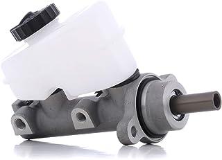 ABS 41743 cilindro maestro de freno