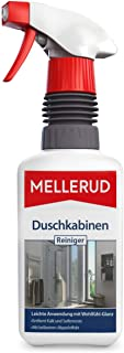 MELLERUD Shower Cubicle Clean and Care – 500ml
