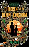 Children of the Benin Kingdom