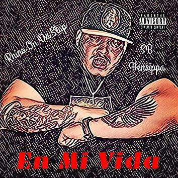 En Mi Vida (feat. SB Hensippa)