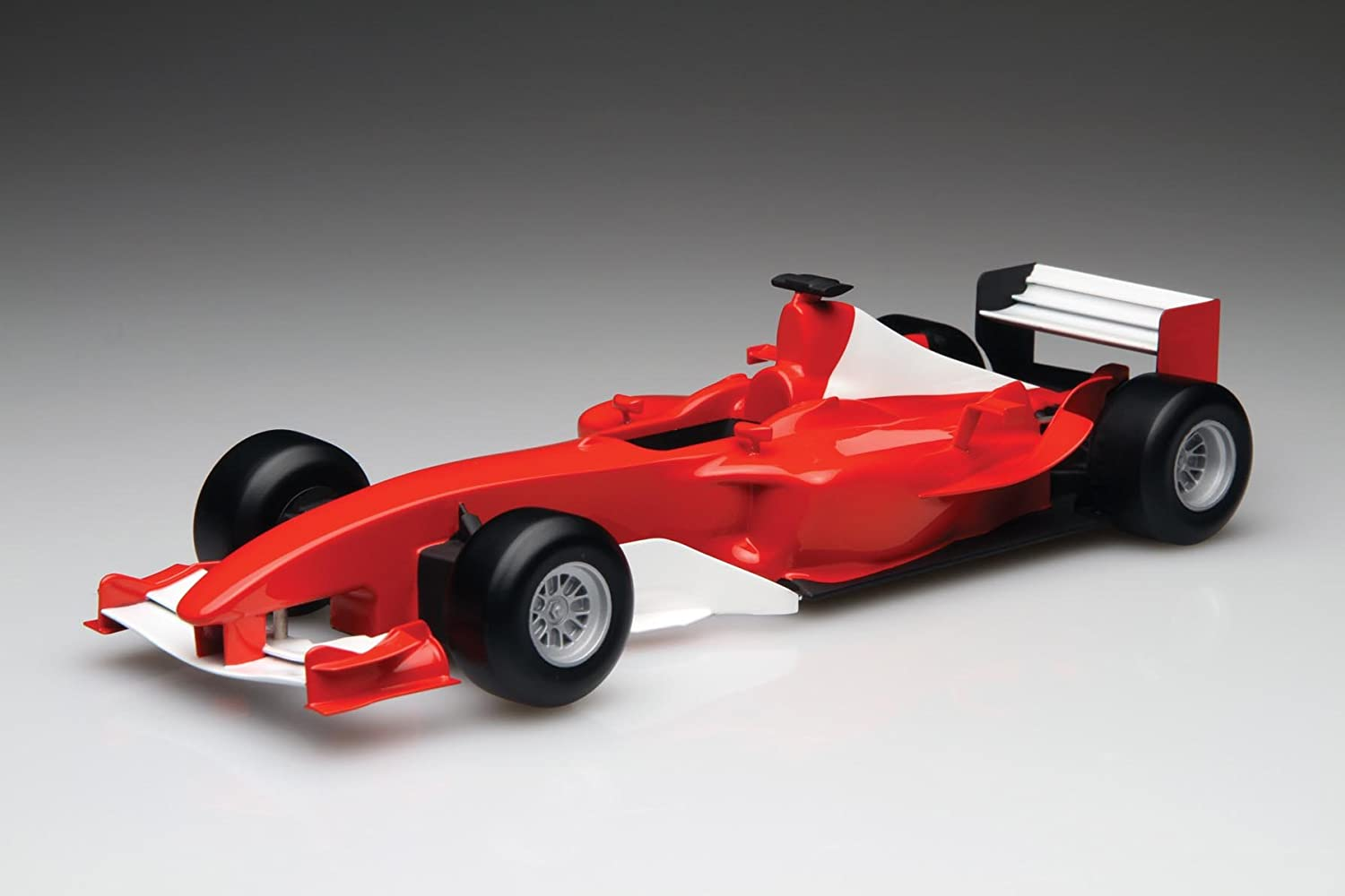 Ferrari F2003GA Japan GP (Model Car) Fujimi GP-28 1 20 B004WBC150 Starker Wert   |