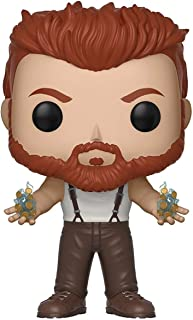 Best mad sweeney funko Reviews