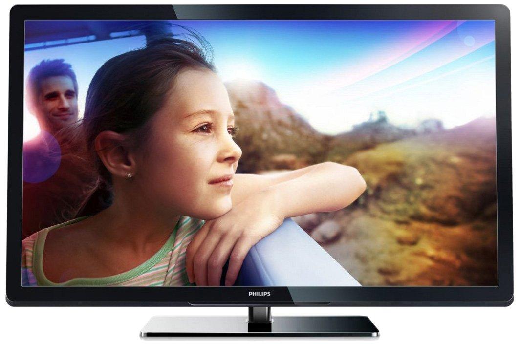 Philips TV LCD 32PFL3017H/12 - Televisor: Philips: Amazon.es: Electrónica