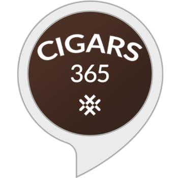 Cigars 365