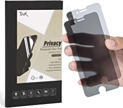 privacy screen phone