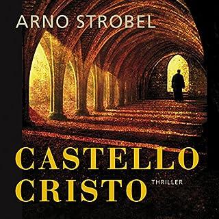 Castello Cristo Titelbild