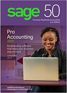 business accounting systems pc