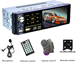 Best automatic volume control car stereo Reviews