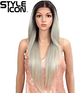 Style Icon Easy-360 Lace Wigs 28