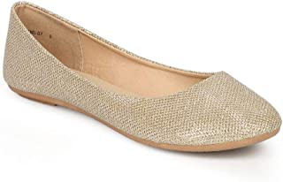 Best refresh flat shoes Reviews