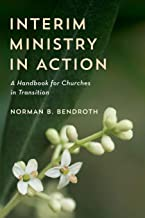 Best church in action Reviews