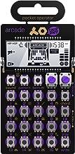 Teenage Engineering TE010AS020A PO-20 Arcade Pocket Operator